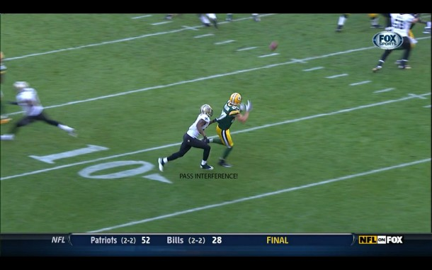 P Rob on Jordy 4