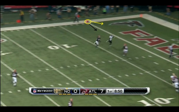 Brees Decoud 5