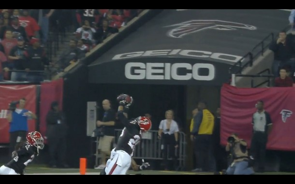 Brees Decoud 6