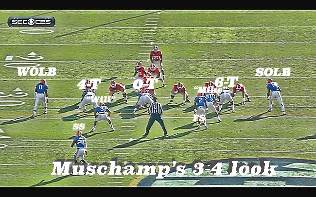 Muschamp 3-4 look